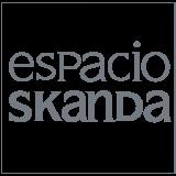 logo-espacio-skanda