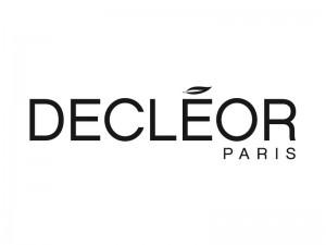 marcas-logo-decleor