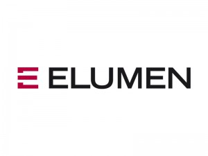 marcas-logo-elumen