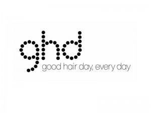marcas-logo-ghd