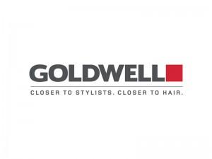 marcas-logo-goldwell