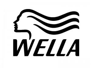 marcas-logo-wella