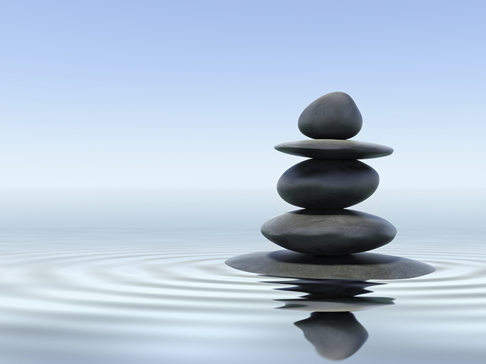 Mindfulness en Skanda